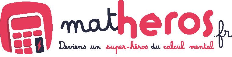 https://matheros.fr/wp-content/images/matheros-logo.png